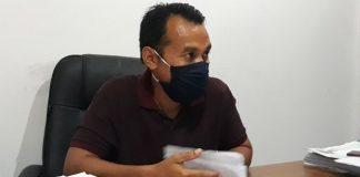 2021, Pemkab Bangun Asrama Mahasiswa di Palu