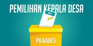 DPMPD Masih Tunggu Putusan Pusat Terkait Pelaksanaan Pilkades