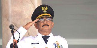 Mahasiswa Politeknik KP Bone Bakal Magang di Mosing