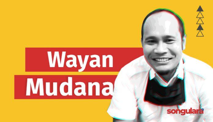 Bina Marga Jadwalkan PCM Pekan Depan