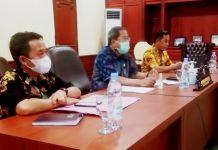 KGPL Gelar Pelatihan Menulis Satu Guru Satu Buku