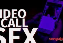 Video Mesum Diduga Mirip Politisi di Sulteng Beredar