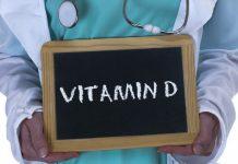 6 Makanan yang Mengandung Vitamin D dan Kalsium Pendongkrak Imunitas