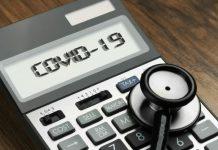 Wabup : Hingga 12 Agustus, Anggaran Covid Terealisasi Rp9,7 M