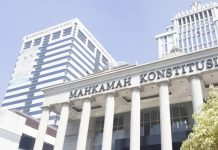MK Tetapkan Batas Maksimal Masa Jabatan Kepala Desa Menjadi Tiga Periode