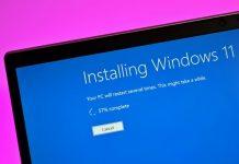 Akhirnya, Windows 11 Tersedia di Indonesia